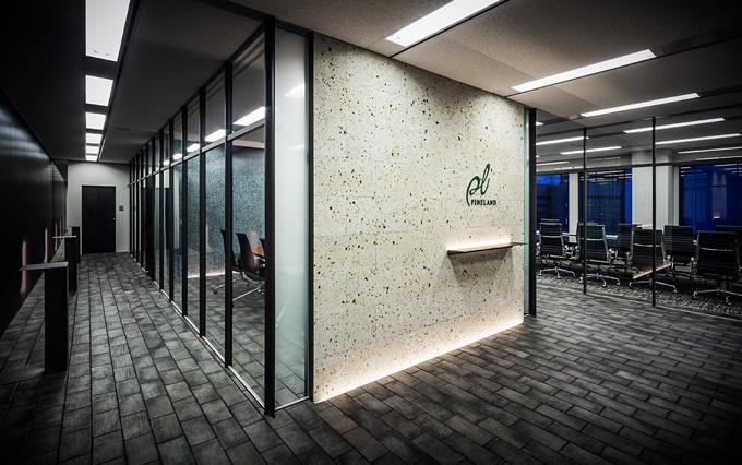ueda tomoharu architects works 065 office p